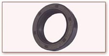 Custom Oil Seal