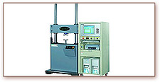 Material Hardness Test Equipment