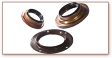 Rubber to Metal Oil Seal